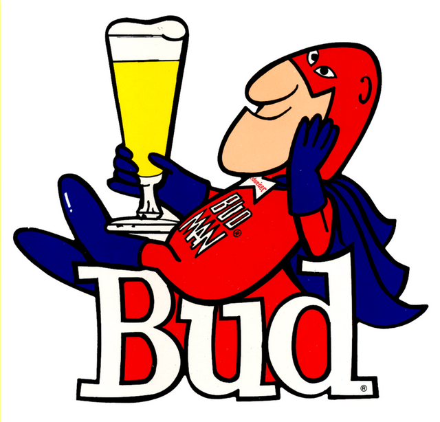 bud men This slang page is designed to explain what the meaning of bud is the slang word / phrase / acronym bud means online slang dictionary a list of slang words and phrases, idioms, jargon, acronyms, and abbreviations.