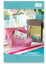 Summer Mini Catalog 2008