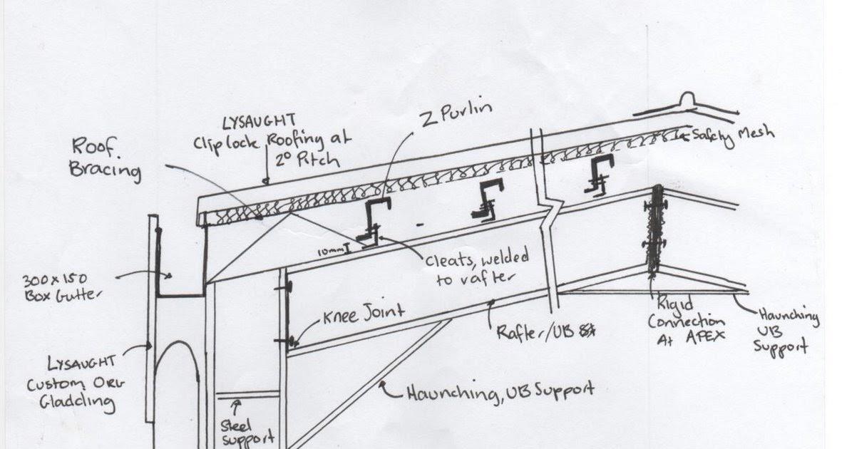 portal frame auto electrical wiring diagram