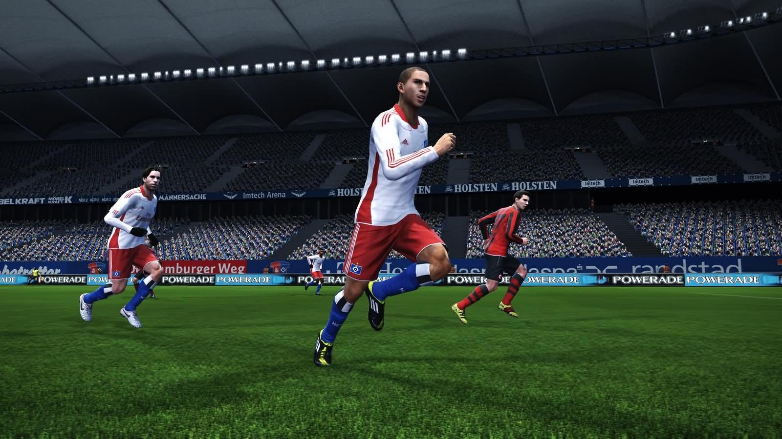 PESEDIT+-+2011+-+PATCH+-+1.4+-+descargar+-+PES+2011+-DOWNLOAD+-+2.jpg