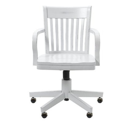 Desk Chairs Target