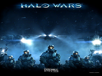 Halo3 Help Guide