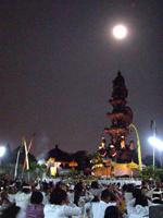 Semarang, Central Java