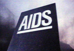 Aids / HIV