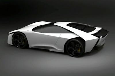 http://4.bp.blogspot.com/_rku6deQBORg/S2LARXfutKI/AAAAAAAALu0/eYmrNwiv93I/s400/Lamborghini+Madura.jpg