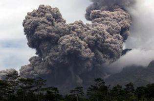 http://4.bp.blogspot.com/_rku6deQBORg/TM9FyWN_lbI/AAAAAAAARVg/j_9H_6i5gwQ/s1600/Mountain+Merapi+Oct+2010+7.jpg