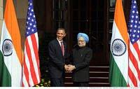 US - India