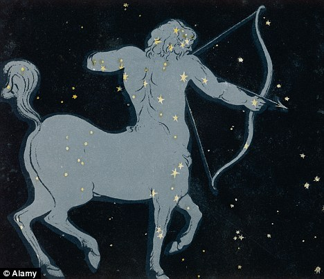 Are you a Leo, Gemini or OPHIUCHUS? Horoscopes in disarray as 'wobbling' ...