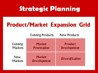 marketing expansion grid Interpret the importance of continually pursuing opportunities for growth within the health care marketplace, and identify expansion opportunities available to health care institutions through the use of igor ansoff's product-market expansion grid provide support for your response assess the critical pursuit of identity.