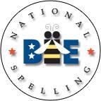 Experience optimism optimist clubs sponsor regional spelling bee