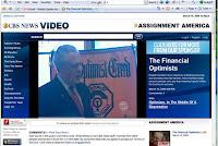 PNW Optimist Clubs  April      Decatur Optimist  Rotary Club
