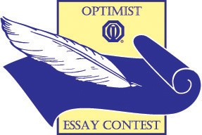 essay contest international students Carnegie council for ethics in international affairs announces its ninth annual international essay contest, open to teachers and students anywhere in the world from.