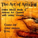 Member of the Art of Altering