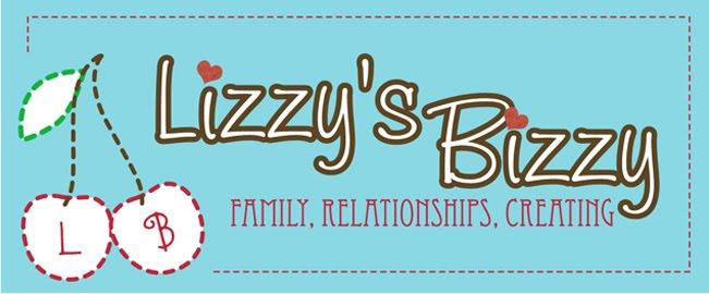 Lizzy's Biz