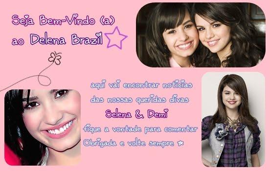 Delena Brazil