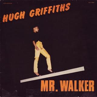 5698%5B1%5D dans Hugh Griffiths