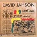 497 dans David Jahson