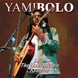 Yami Bolo - Love Conquers All