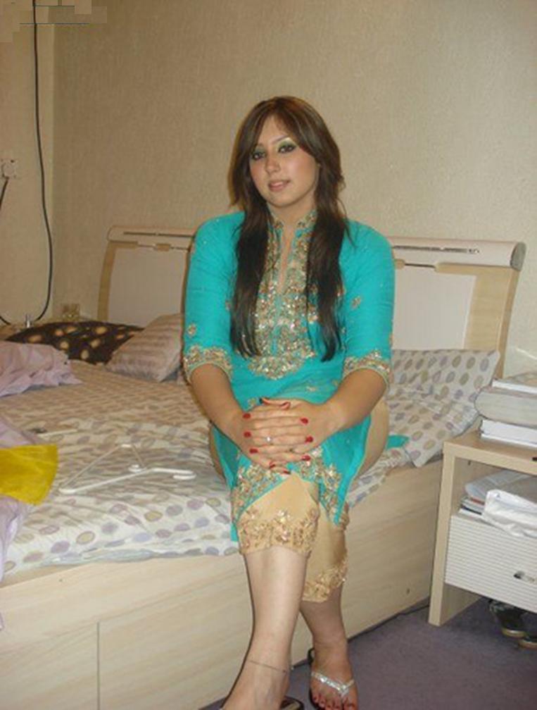 Mature sheer dress