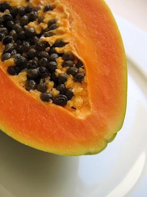 http://4.bp.blogspot.com/_rlTOI_eC7dY/SQ_UvA6ihQI/AAAAAAAAEFk/l1bV_0SQtkA/s400/papaya+1.jpg