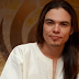 GAM Yassin dan Juara Akademi Nasyid