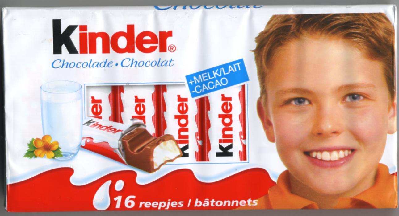 julekalender chokolade voksne