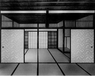 Katsura Shoin The Photographs of Ishimoto Yasuhiro