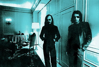 "Steely Dan Sunday, ""Here At The Western World"" (1976)"