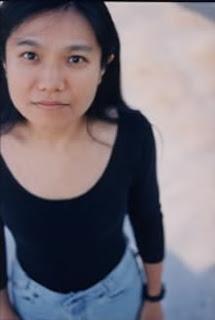 The Wide, Wild, Wonderful World of Satoko Fujii: Her last 5 releases (2009, 2010)