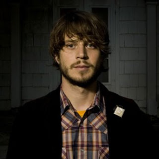 "One Track Mind: Marco Benevento ""Friends"" (2009)"