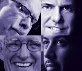 Gary Burton~Pat Metheny~Steve Swallow~Antonio Sanchez – Quartet Live (2009)