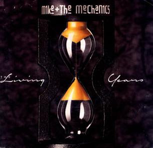 mike_the_mechanics-living_years_wallpaper
