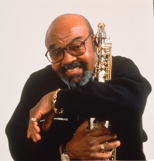 James Moody &#8211; 4B (2010)