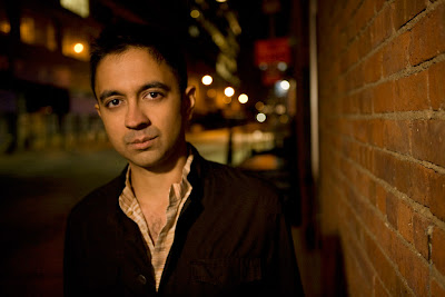 Vijay Iyer &#8211; Solo (2010)