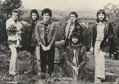 "One Track Mind: Little River Band ""It's A Long Way There"" (1975)"