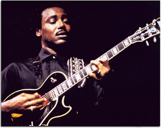 "Deep Cuts: George Benson ""Valdez In The Country"" (1976)"