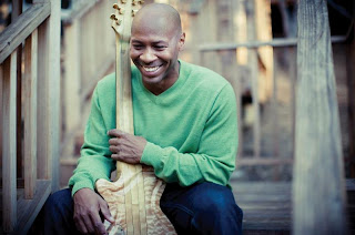 Kevin Eubanks – Zen Food (2010)
