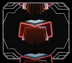 arcade fire funeral rar download