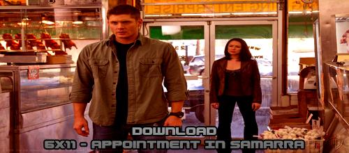 http://4.bp.blogspot.com/_rlup1MxyxF8/TQJOdc8evaI/AAAAAAAAD0Y/Wqi1tlaGz0w/s1600/Appointment-In-Samarra-download.png