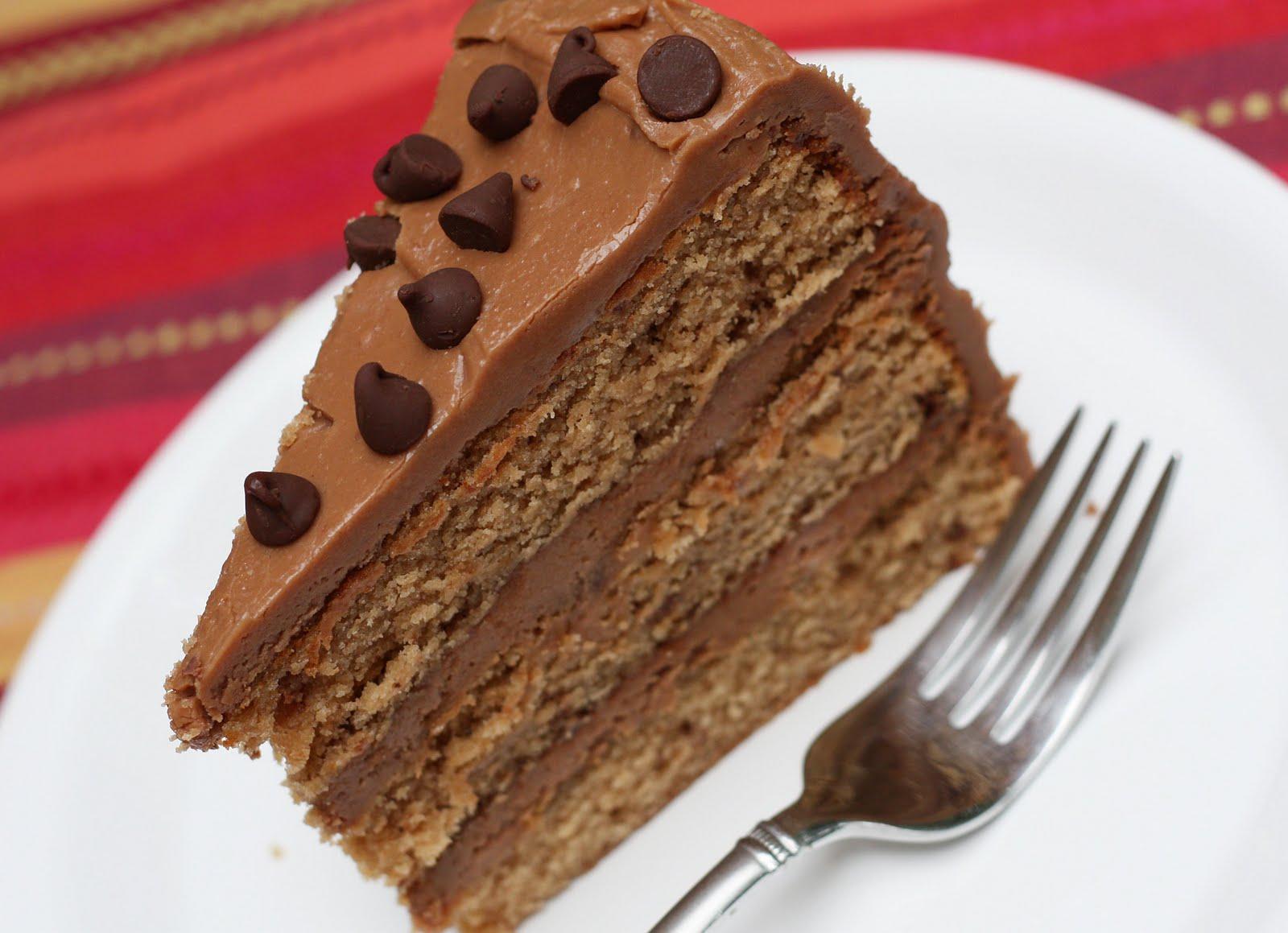 Paula Deen Chocolate Cake