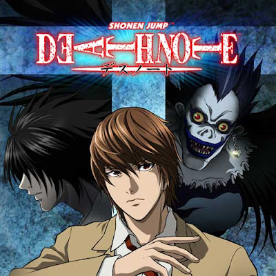 [Galeria]death note DeathNote_Anime_Cast_500