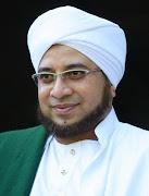 ALHABIB MUNZIR BIN FUAD ALMUSAWA