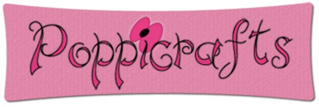 poppicrafts