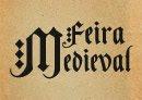 O Mundo da Druidiza nas feiras medievais