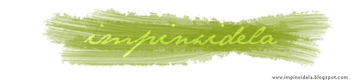 Impinxidela