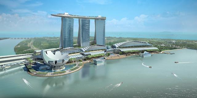 Me recomendais el hotel? Marina-Bay-Sands-03