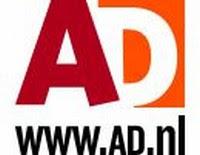 aktie AD subtropische genieten www.landal.nl/AD ADN12L