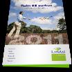 www.landal.nl/M1104L: Volop zomervoordeel: € 100 vroegboek (week) + tot 20% extra korting