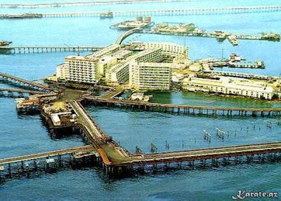 kota tengah laut 5