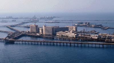 kota tengah laut2